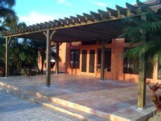 Home Depot Design Center Ft Lauderdale 1000 Images About Customer Pergola Photos On