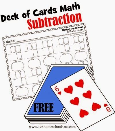 deck of cards buy best 25 deck of cards ideas on cards