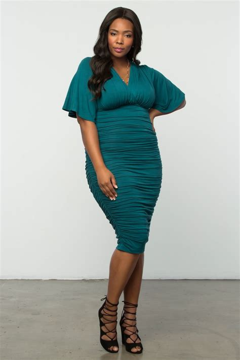 A Line Dress 25471 1000 images about color s teal the spotlight on