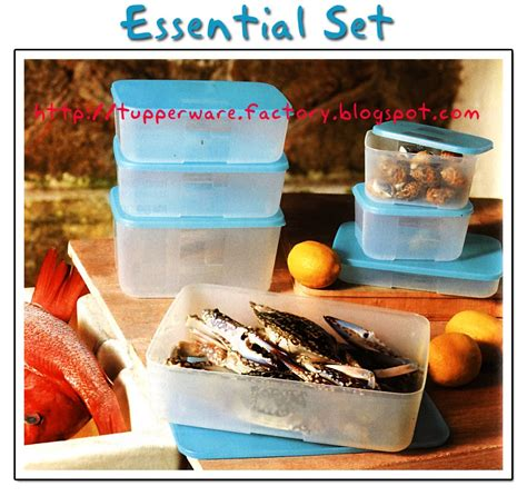 Seal Tupperware Medium Freezermate tupperware creative design freezer mate