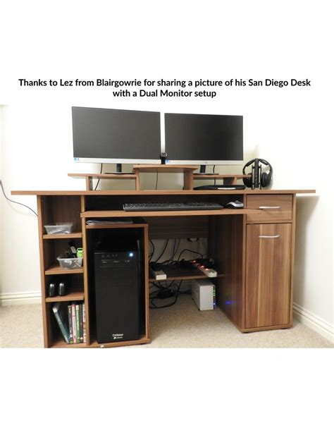 San Diego Home Office Furniture San Diego Home Office Furniture Miscellaneous Black
