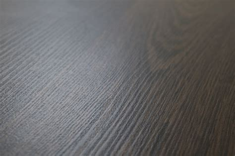 interior design and laminate flooring a guest post from