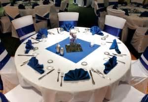 table setup wedding table setup fairfield inn suites wausau