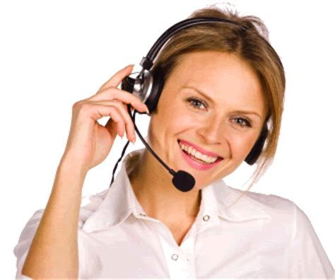phone operator work from home 28 images headset next