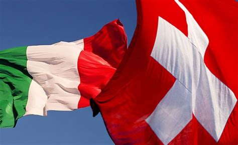 banche svizzere in italia resegone notizie da lecco e provincia 187 accordo