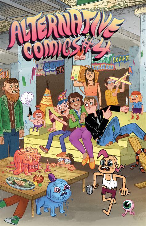 http www totaberlustig com comics 2013 07 04 minions jpg alternative comics 4 comicdom