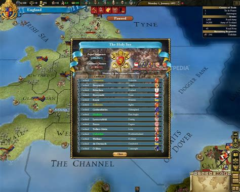 heir to the throne the new leader s path to greatness 9781599327709 books europa universalis iii heir to the throne demo