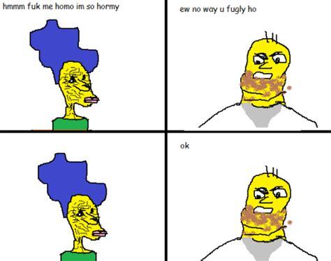 Dolan Meme - dolan comics on tumblr