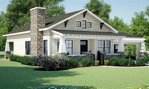 3 bedroom craftsman style house plans 3 bedroom craftsman style house plans image house style