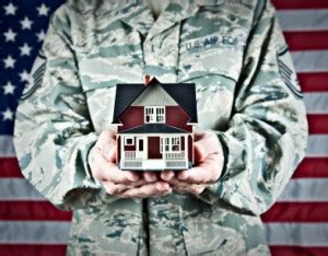 what s so great about va loans va home loan centers