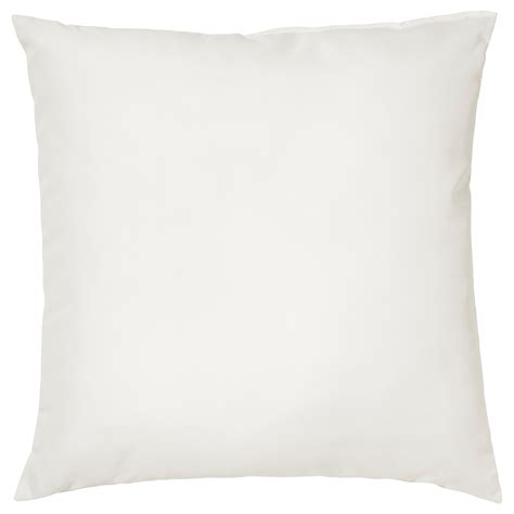cuscino 80x80 ullkaktus cushion white 50x50 cm ikea
