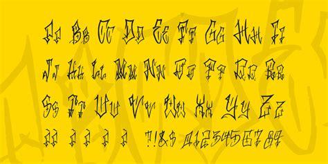 tattoo fonts i love you my font 183 1001 fonts