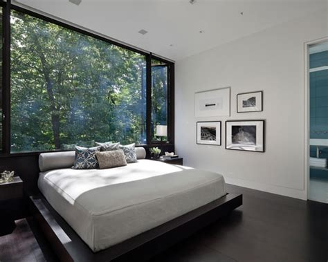 amazing modern bedrooms amazing modern bedroom beautiful homes design