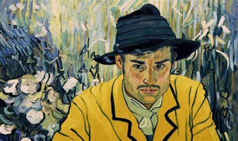 loving vincent loving vincent review a poignant portrait of a