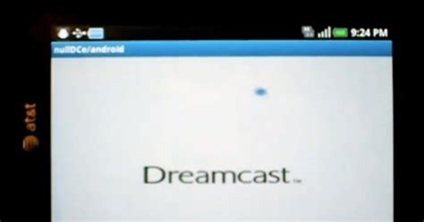 dreamcast emulator android dreamcast on android rm eng jpg