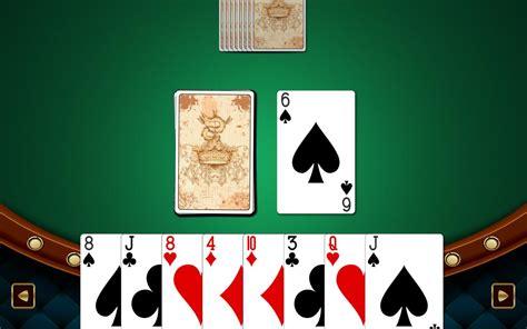 Permainan Kartu Uno Untuk Keluarga eights permainan kartu apk gratis kartu