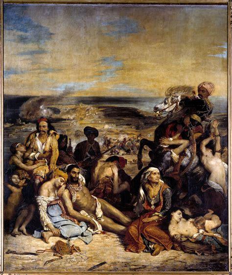 Les Ottomans Histoire by Cours De Histoire G 233 Ographie 4e La Question Des Balkans