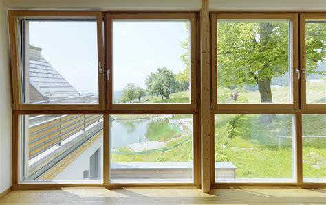 preise fenster daibau - Preisliste Fenster