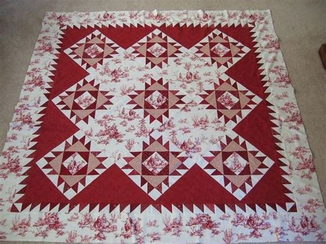 pattern for two color quilt 2 color quilts co nnect me
