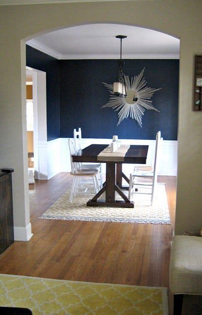 fabulous dining room colors from best 25 small dining sets ideas on blue room paint with blue room paint eclectic dining