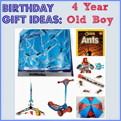 gift ideas for under 4 year old jude is turning 4 birthday ideas judeturns4 building our story
