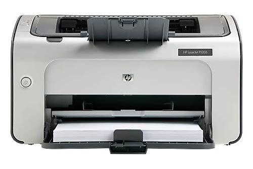 descargar de software hp laserjet p1500 series