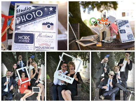 Nautical Themed Wedding - mariage la tendance 171 photobooth 187 en diy eleven o clock