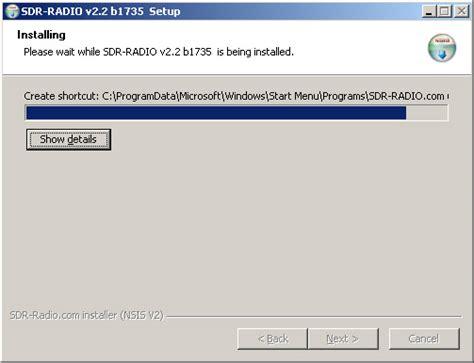 sdr console v2 скачать программу sdr console v2 btl42 ru