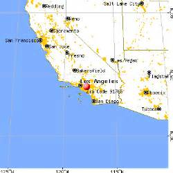91765 zip code bar california profile homes