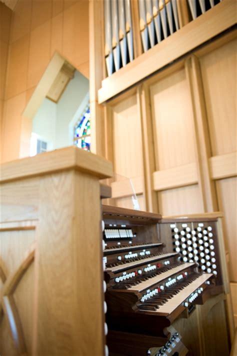 Lovely Trinity Presbyterian Church Venice Fl #4: Opus108Complete2-2.jpg