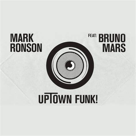 download mp3 bruno mars funky town mark ronson bruno mars uptown funk reaches number