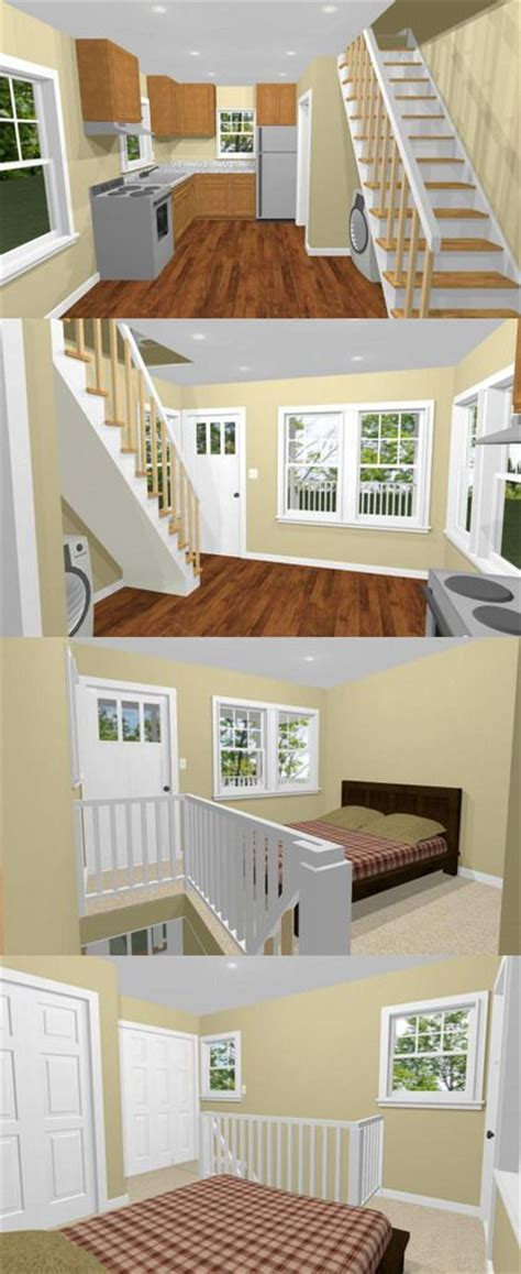 shed house floor plans best 20 sims3 house ideas on sims house sims