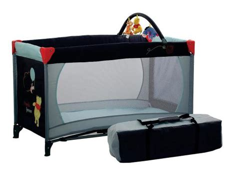 comfortable travel cot 14 best travel cots the independent