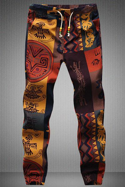 joggers pants pattern mens jogger pants mens joggers and pattern print on pinterest