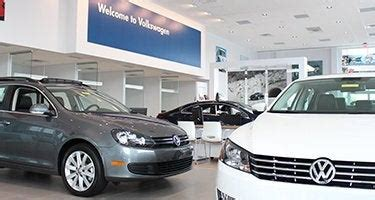 leith volkswagen  raleigh car dealerships  raleigh nc