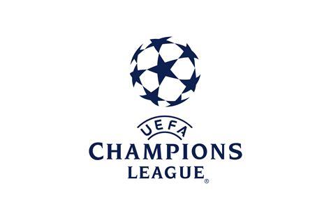 uefa champions league ucl european champion