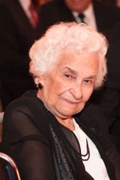 phyllis nappi cahill obituary celentano funeral home