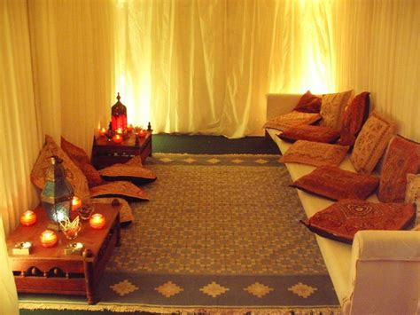 chill room top 25 ideas about chill room on boho room cozy room and bohemian room