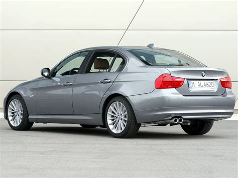 2008 bmw models 2008 bmw 3 series e90 pictures information and specs