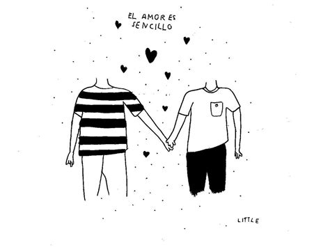 imagenes a blanco y negro amor el amor es cosa de ni 241 os y en blanco y negro