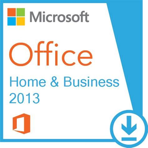 v 225 s 225 rl 225 s microsoft office 2013 home business eng aaa