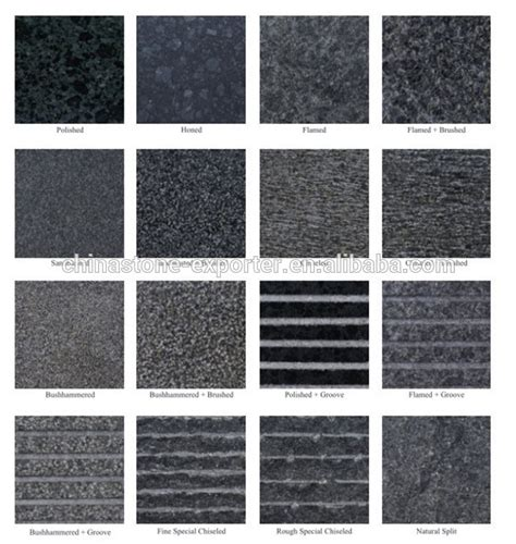 basalt color basalt color buy basalt color black basalt