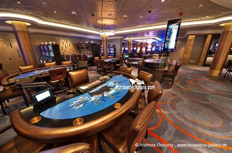 casino cruise escape norwegian escape escape casino pictures