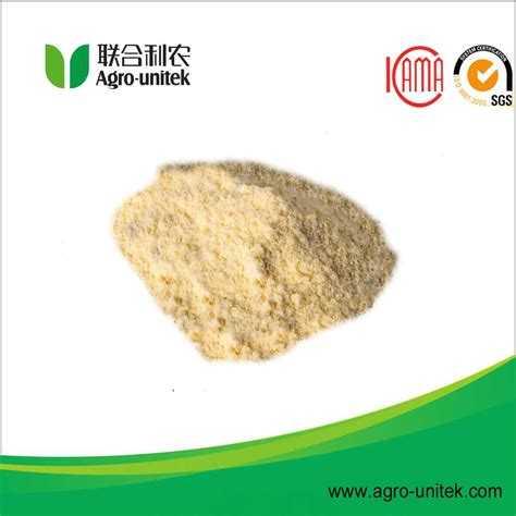 Rovral 50wp Fungisida Isi 100 Gram price of mancozeb 80 wp buy mancozeb 80 wp fungicidemancozeb 80 wp fungicide mancozeb 80
