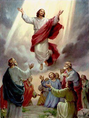 Alkitab Berkata Pergilah Kamu Ke Seluruh Dunia markus 16 15 20 yesus beberapa kali menakkan diri dan mengutus murid muridnya yesus