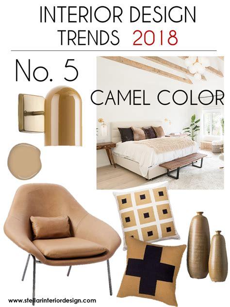 2017 color trend predictions stellar nine design best home decor blogs stellar interior design
