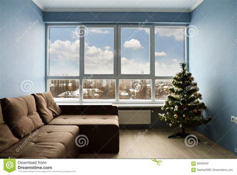 kleines wohnzimmer mit esstisch 91 esstisch f r kleines wohnzimmer raiseyourglass info