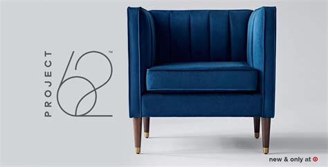furniture home decor target debuts new project 62 furniture and home decor and
