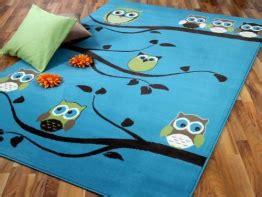 eulen teppich teppich eulen atemberaubend pappelina teppich und shaggy