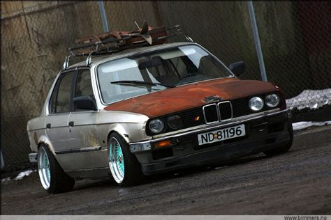 stancenation bmw e30 courtesy of the nation stance nation that is bimmer